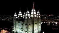 The_salt_lake_temple